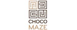 Chocomaze