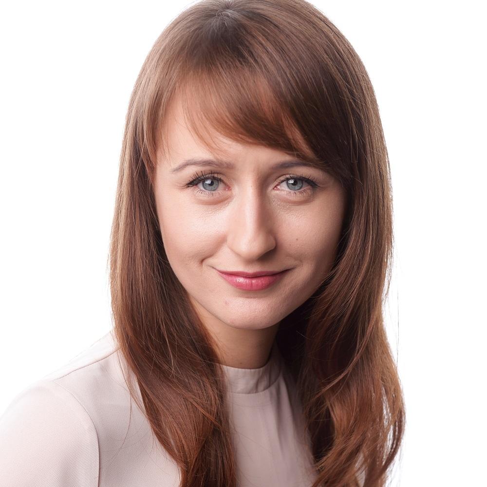 Katarína Kovalčíková