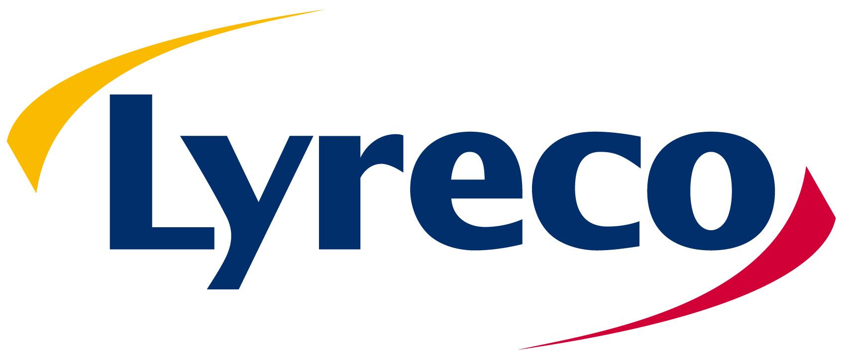 Lyreco
